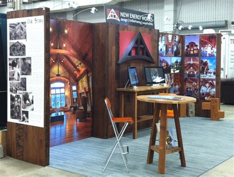 home design expo nashville jan 9 11 2015 log timber home show nashville tn