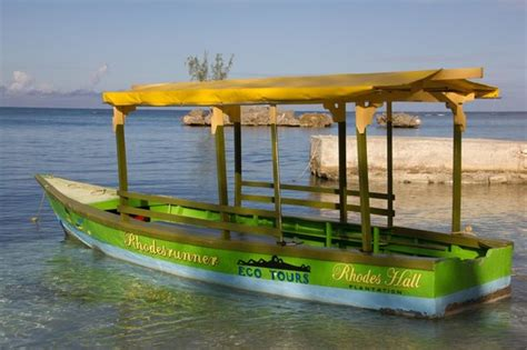 glass bottom boat rhodes glass bottom boat quot rhodes runner quot picture of rhodes