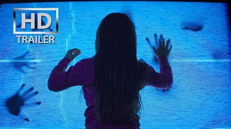 sam raimi s poltergeist try to think of it as a fun poltergeist official trailer us 2015 sam raimi youtube