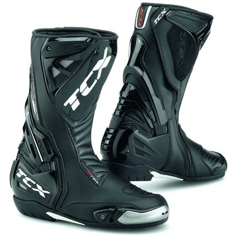 best motorcycle track boots tcx s race motorcycle boots race sports boots