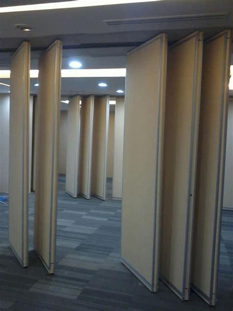Pintu Lipat Partisi Sliding Geser Penyekat Ruangan Pintu Garasi | pintu lipat pintu lipat partisi sliding geser