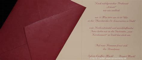 Einladungen Muster Hier Vorlagen Einladungen Kostenlos Muster Originelle Einladungstexte Lustig