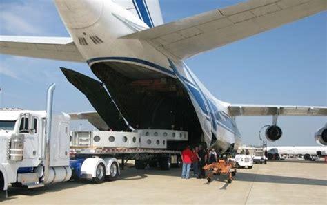 les 36 meilleures images du tableau fedex planes trucks sur avions camions et jets