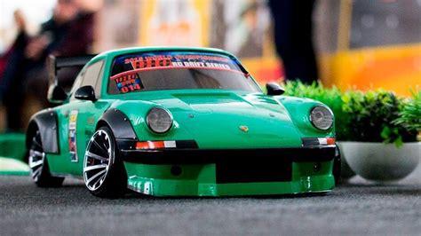 porsche drift car 15 best rc images on pinterest rc cars rc drift cars