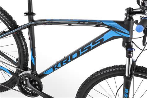 Po R2 R6 Meditech level b2 rower g 243 rski rowery trekkingowe rowery miejskie
