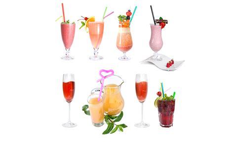 alcoholic drinks wallpaper fruity cocktail wallpaper wallpaper wide hd