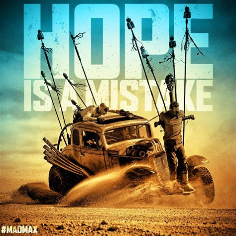 top  quotes  mad max fury road  dialogues