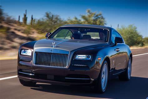 roll royce phantom 2014 rolls royce tuning 2014 rolls royce phantom coupe roll