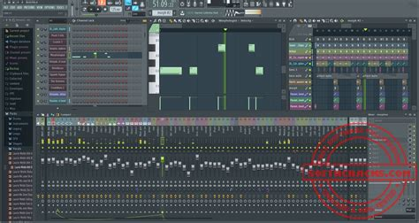 fl studio 12 full version crack fl studio 12 crack producer edition full version download