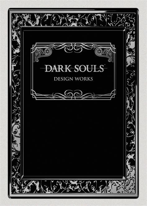 dark souls design works dark souls design works udon entertainment