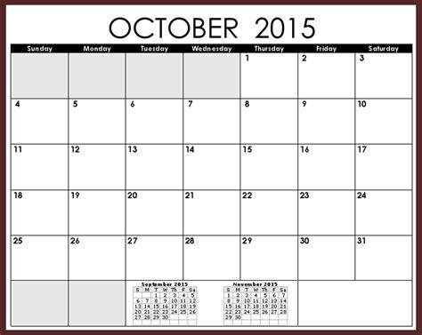november 2016 calendar printable free vertex 2017