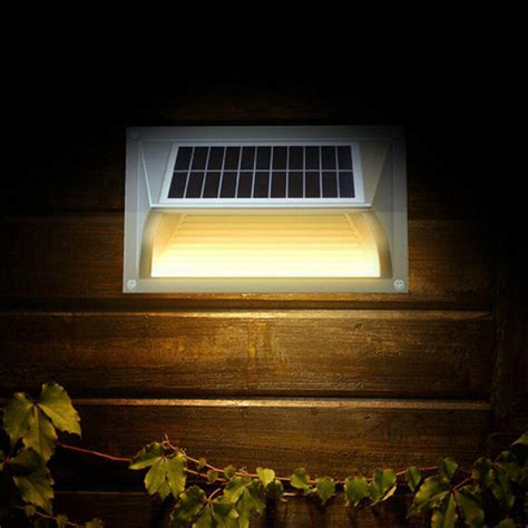 Solar Garden Lights Solar Lights Outdoor Solar Bundle Solar Outdoor Lights Australia