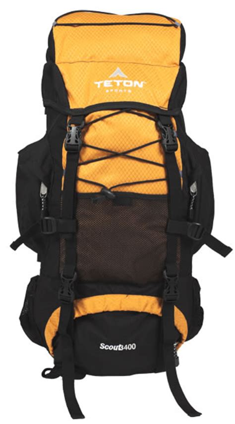 best backpack for scouts best frame pack for scouts scoutmastercg