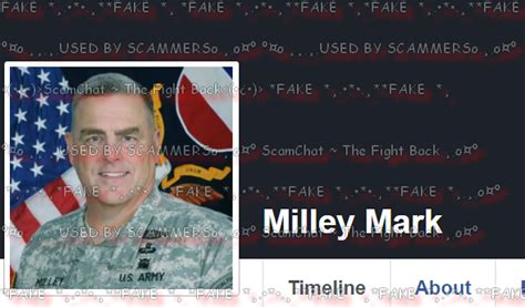 mark a milley scam scamhaters united milley mark and afrrican scammer