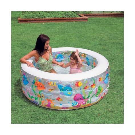 Sale Kolam Intex intex pool coolkidz