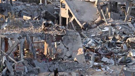 Video Gaza Isra 235 L Ordonne De Riposter 224 Des Tirs De