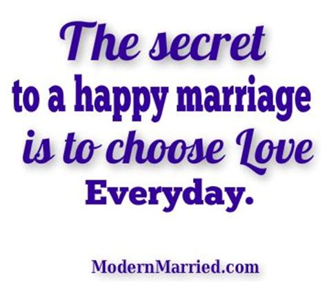 how to grow a marriage the secrets to everlasting books positivity mindfulness in marriage being revised
