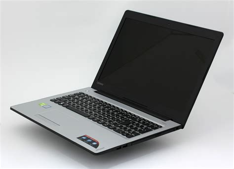 Lenovo Ideapad 310s lenovo ideapad 310 review a decent budget all rounder