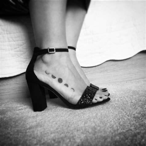 small ankle tattoos tumblr small foot tattoos www imgkid the image kid