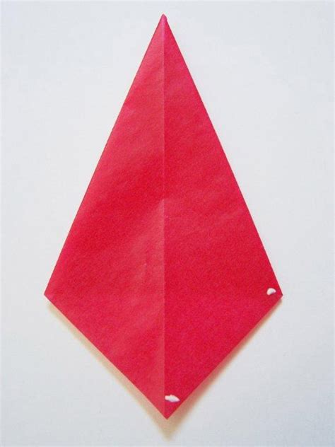 Kite Paper Craft - crafts for