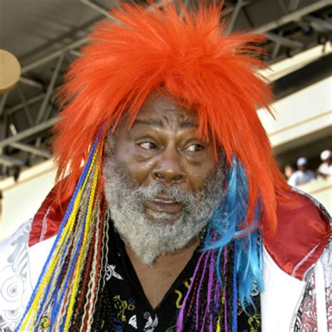 atomic george clinton george clinton singer songwriter biography