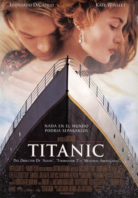 titanic film the story titanic posters 3