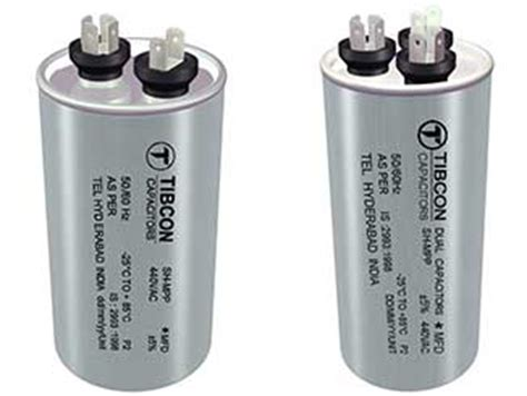 price of capacitor for air conditioner in philippines aircon capacitor price ph 28 images uxcell 174 cbb65 ac 450v 50 60hz 45uf motor running
