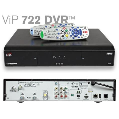 learn how to connect a home theater system to a dvr
