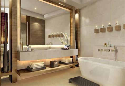 dubai bathroom designs hotel project in dubai de witte lietaer