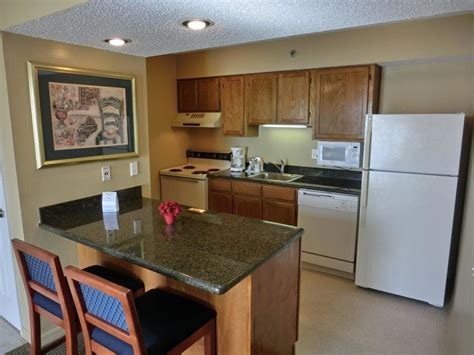 chase kitchens and bedrooms chase suite hotel ta in ta hotel rates reviews