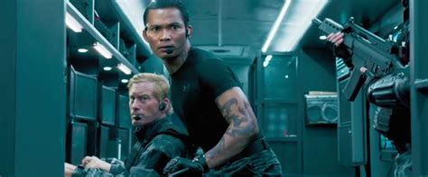 film thailand action 2015 m a a c maac exclusive interview tony jaa star of