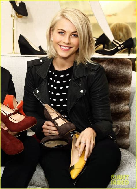 how to style julianne rancids hair 25 best ideas about julianne hough short hair on
