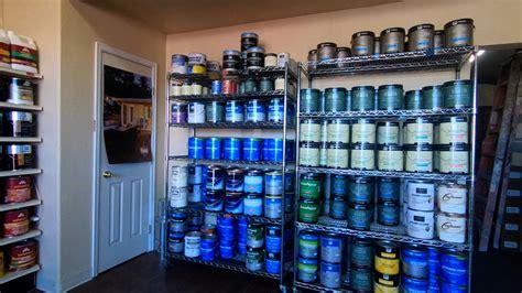 steves paint supply located  beautiful colorado springs