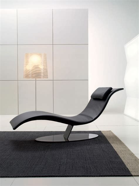interior design chairs eli fly chair for future interior design 100knot