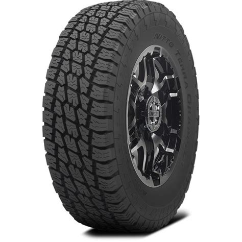nitto tires price nitto terra grappler only the best prices and service
