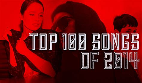 Top 100 Bar Songs by Top 100 Songs Of 2014 Www Jaredmobarak