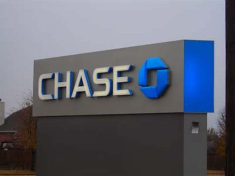 chaise bank ripoff report chase bank complaint review internet