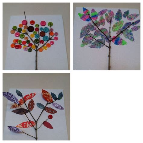 Paper Crafts For Seniors - pin by tricia wilson on nursing home craft project ideas