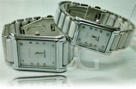 Jam Tangan Gc 8995 Rp 150 000 rado quartz kotak rp 150 000