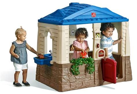 step2 neat tidy cottage kohl s step2 neat and tidy cottage 105 49 shipped reg