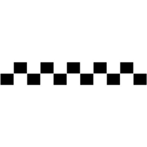 black t finish black and white finish line roblox
