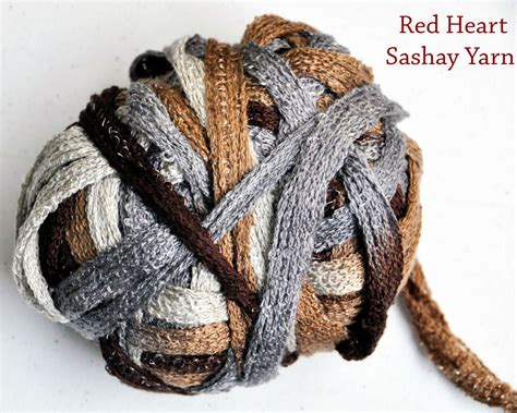 crochet pattern red heart sashay how to crochet a ruffle scarf with red heart sashay yarn