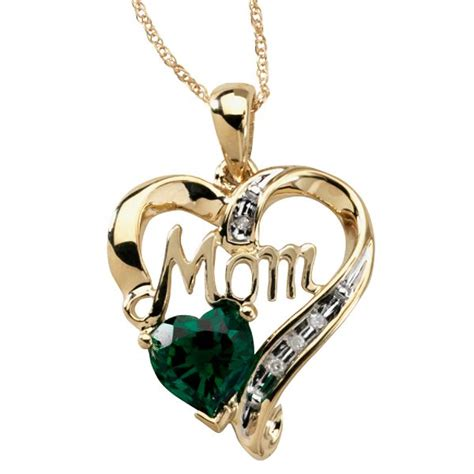 unique mothers day gifts 20 special and unique mothers day gifts ideas inspire leads