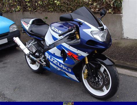 2001 Suzuki Gsxr 1000 Review 2001 Suzuki Gsxr 1000 Suzuki Gsx R 1000 2001 1 Best