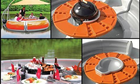 cape coral boat rental groupon barbecue donut boat rental bbq donut rentals llc groupon