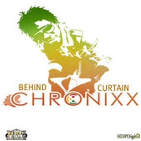 chronixx behind curtain download chronixx quot behind curtain quot official video