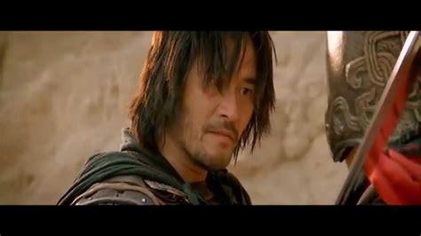 jackie chan kim hee sun movie choi min soo jackie chan and kim hee sun the myth fight
