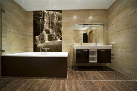 vernice vasca da bagno oltre 1000 idee su vernice da bagno su vernice