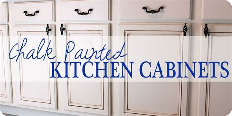 companies that paint kitchen cabinets the best 100 chalk painted kitchen cabinets image