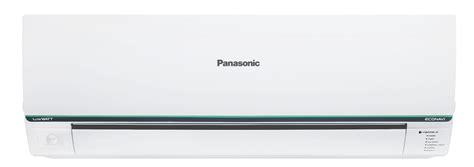 Ac Panasonic Tipe Terbaru 15 176 celsius di kuala lumpur panasonic econavi raya fahreza punya